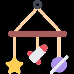 051-crib-toy_256