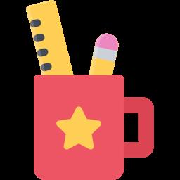 051-pencil-case_256