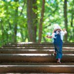 ママをもっと楽しむ – 2歳児コース