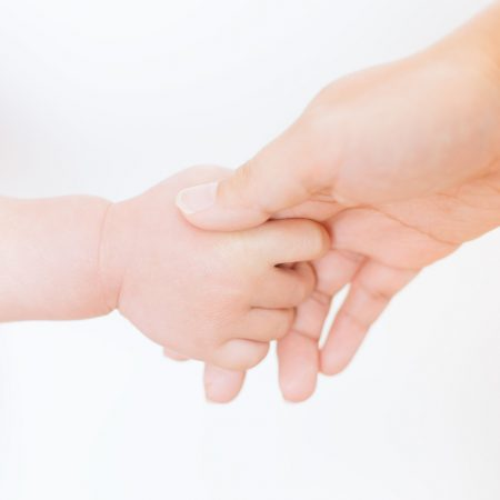 ママをもっと楽しむ – 1歳児コース
